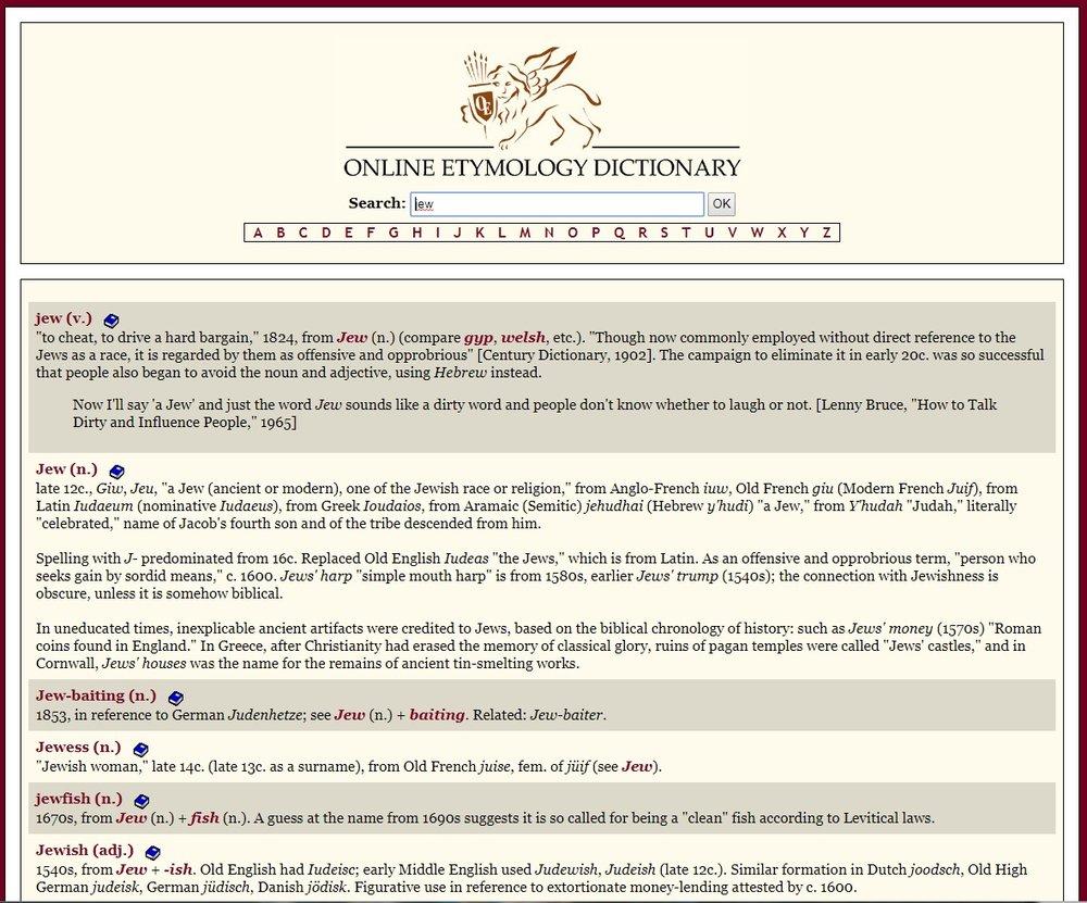 jews etymology.jpg