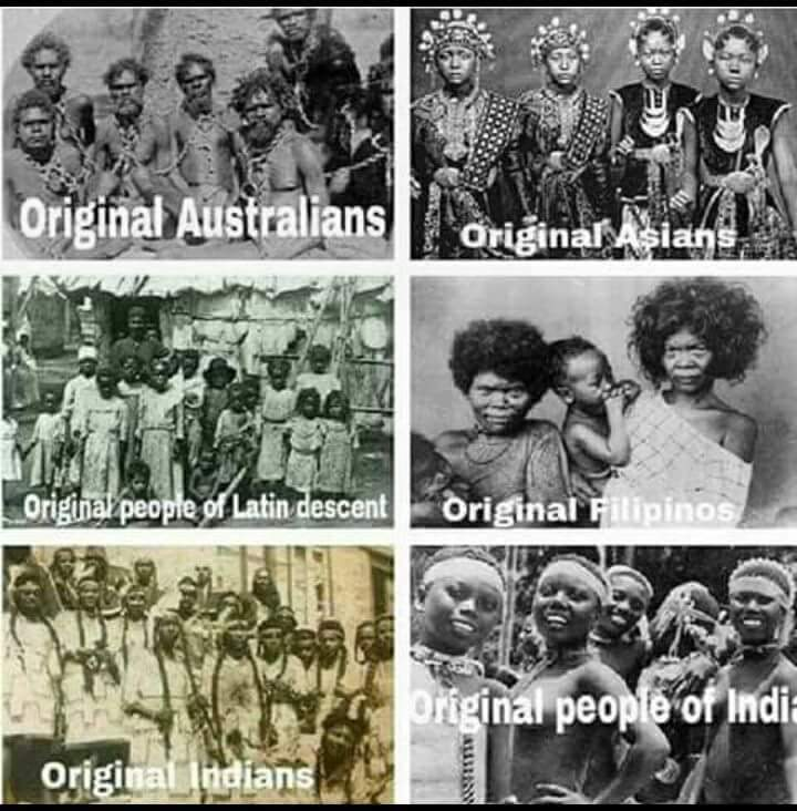 original people.jpg