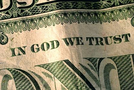 the all mighty dollar.jpg