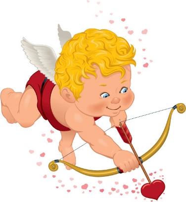 cupid-god-of-love.jpeg