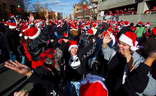 people+in+santa+hats.jpeg