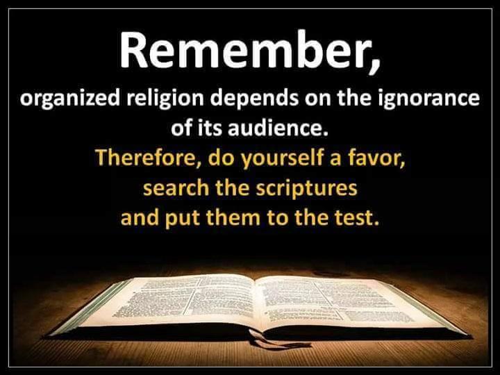 test religion.jpg