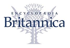 Encyclopaedia-britannica-logo.PNG