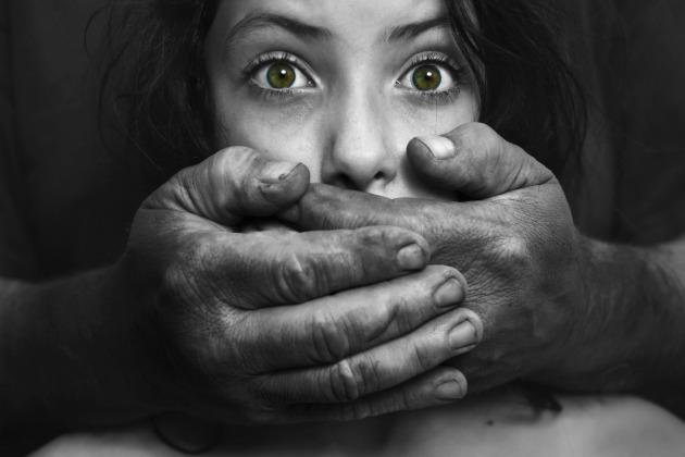 0509humantrafficking.jpg
