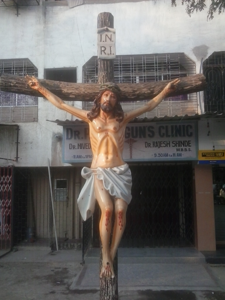 INRI_Jesus_on_Cross.jpg
