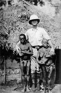 African Dwarf.jpg