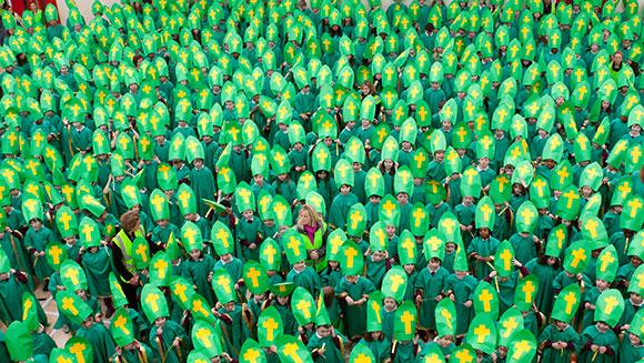 Saint-Patrick-main.jpg