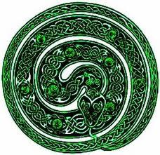 celticsnake.jpg