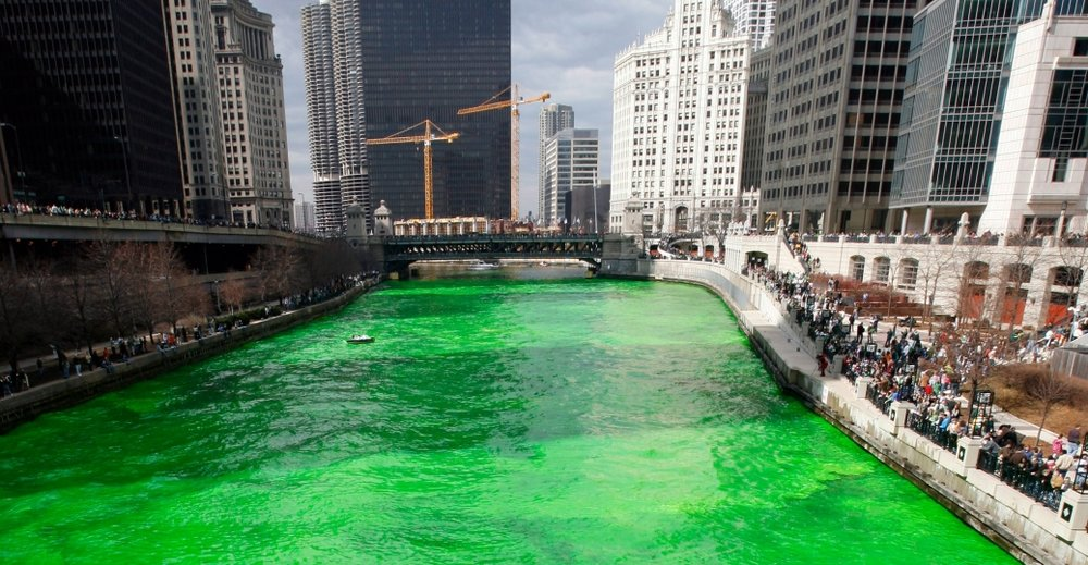chicago-river-green.jpeg