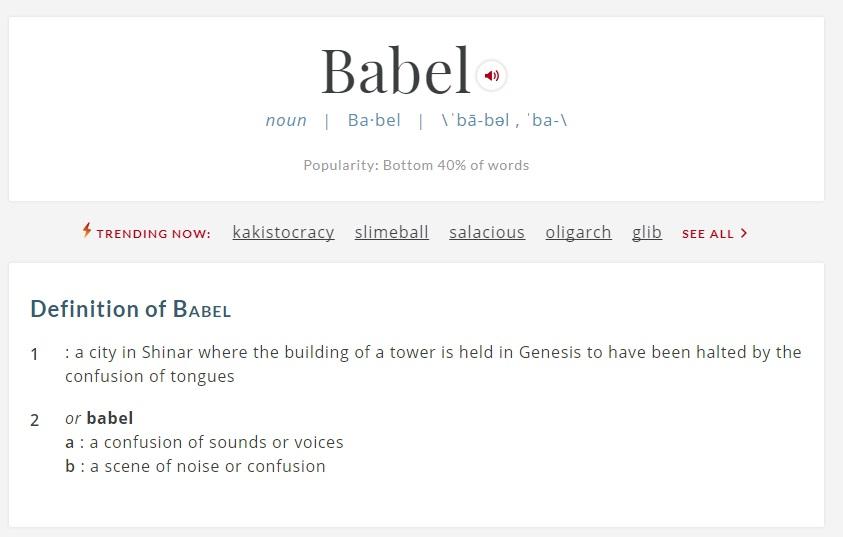 babel dictionary.jpg