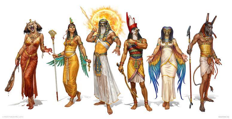 Egyptian-Gods.jpg