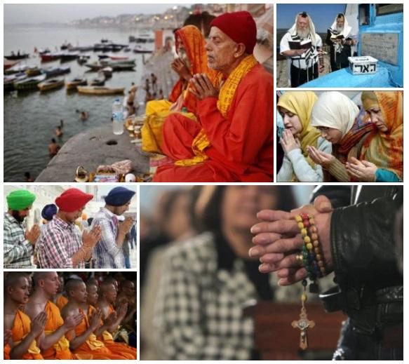 world pray.jpg