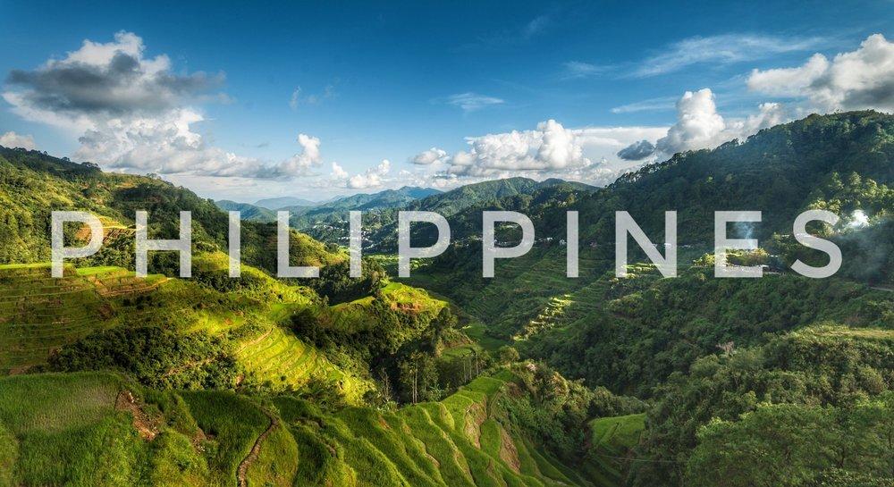 philippines001.jpg
