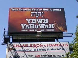 Billboard_YHWH.jpg