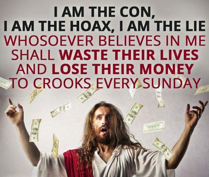 false_jesus.jpeg
