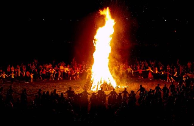 midsummer bonefires.jpg