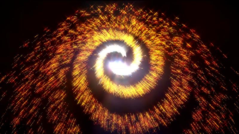 fireworks-pinwheel-catherine-whee.png