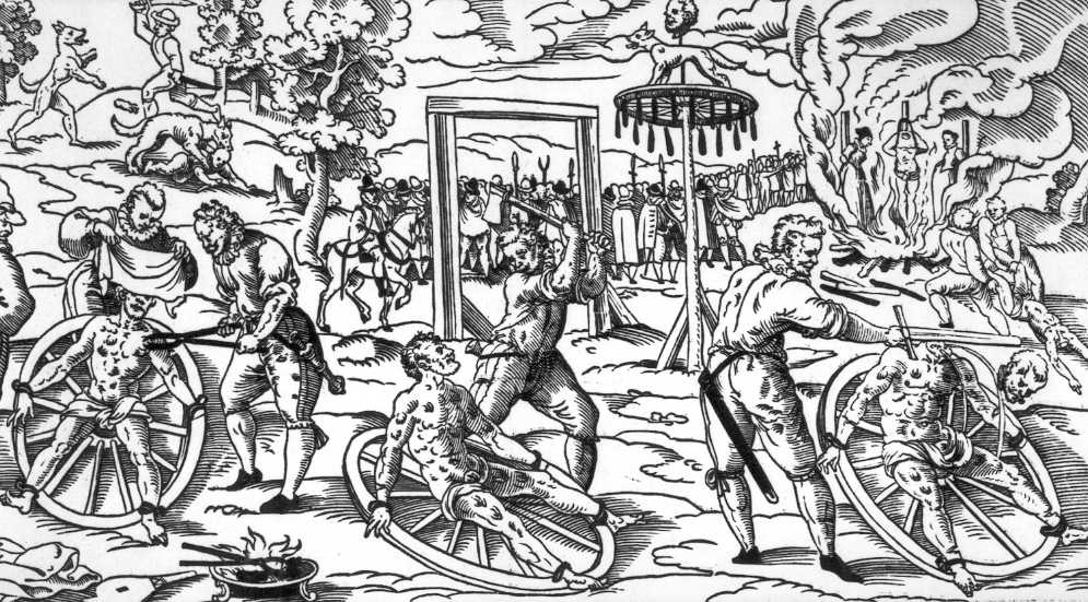 Peter-Stumpp-in-Cologne-on-Breaking_Wheel.jpg