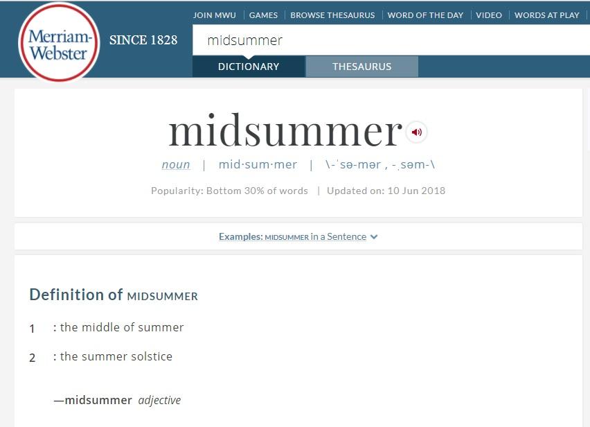 midsummer_web.jpg