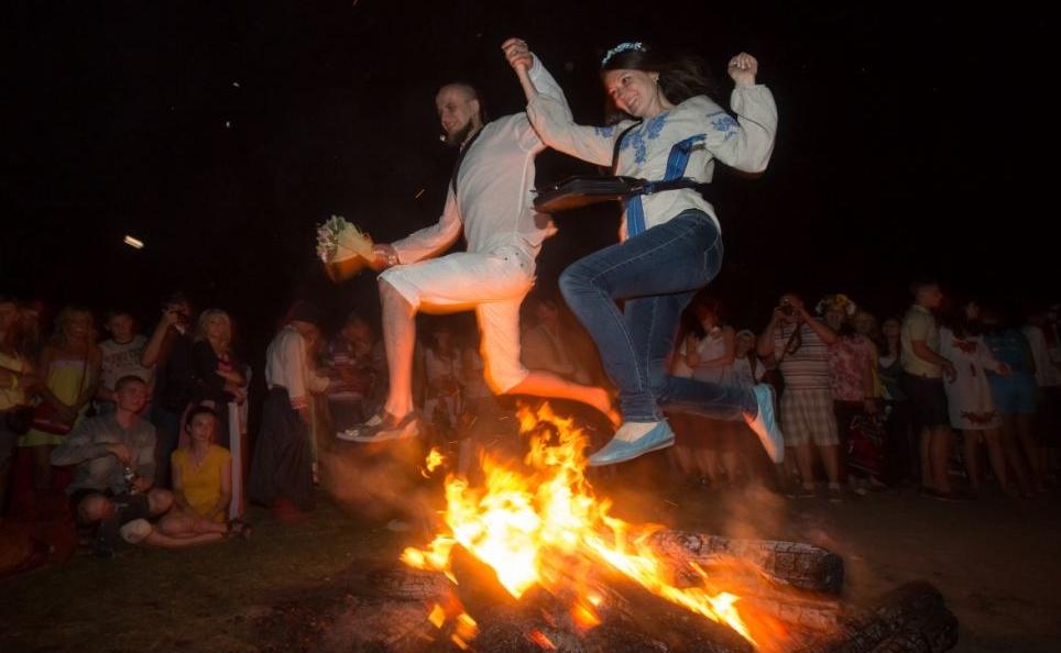 jump fires.jpg