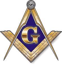 freemason-compass.jpg