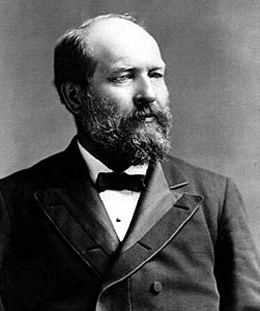 James_A._Garfield.jpg