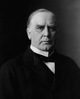 william_mckinley.jpg