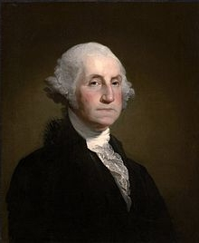 George_Washington.jpg