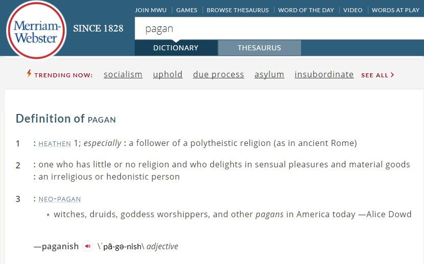 pagan_web.jpg