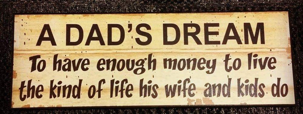 dads_dream.jpg