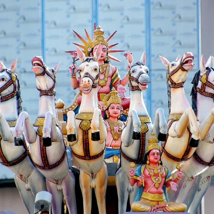 Hindu_sun_god_Surya.jpg