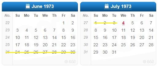 1973-Calendar.jpg