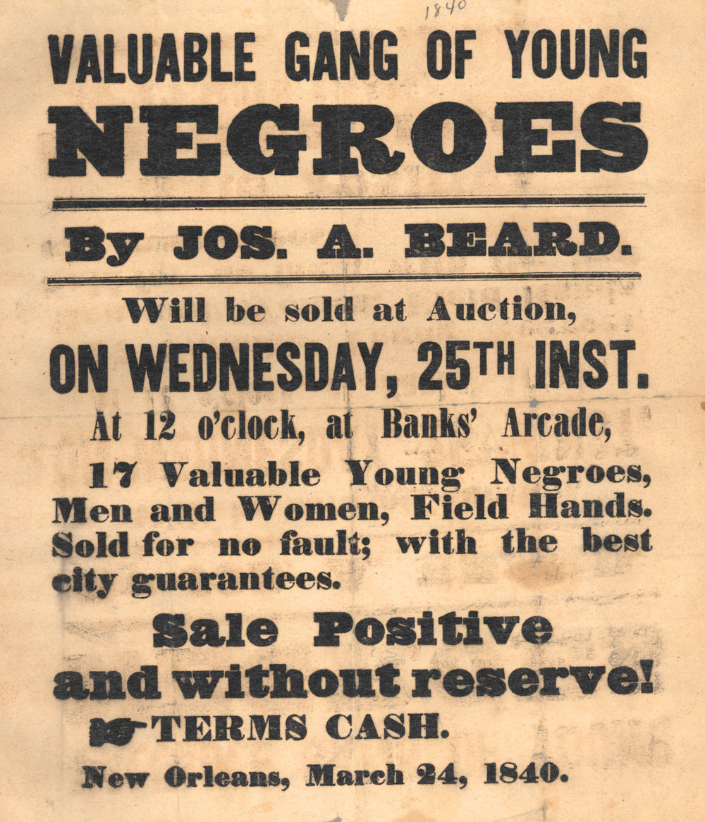 ValuableGangOfYoungNegroes1840.jpeg