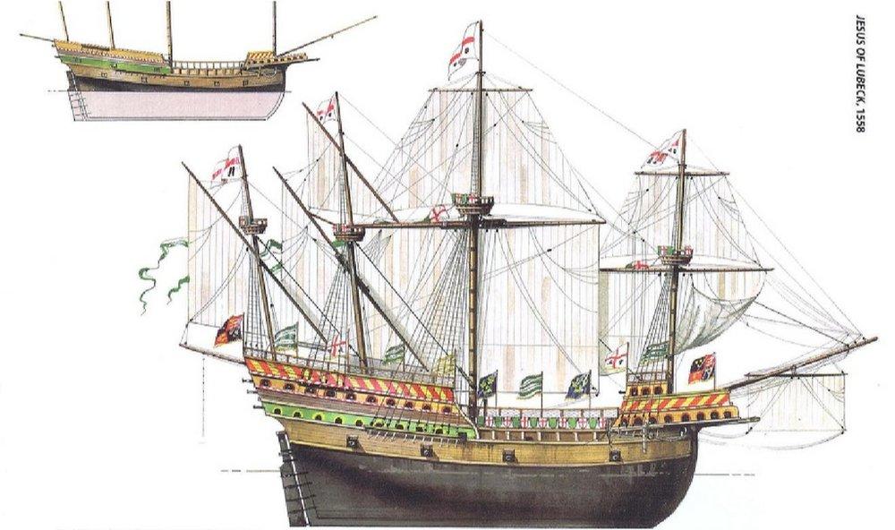 jhesus ship.jpg