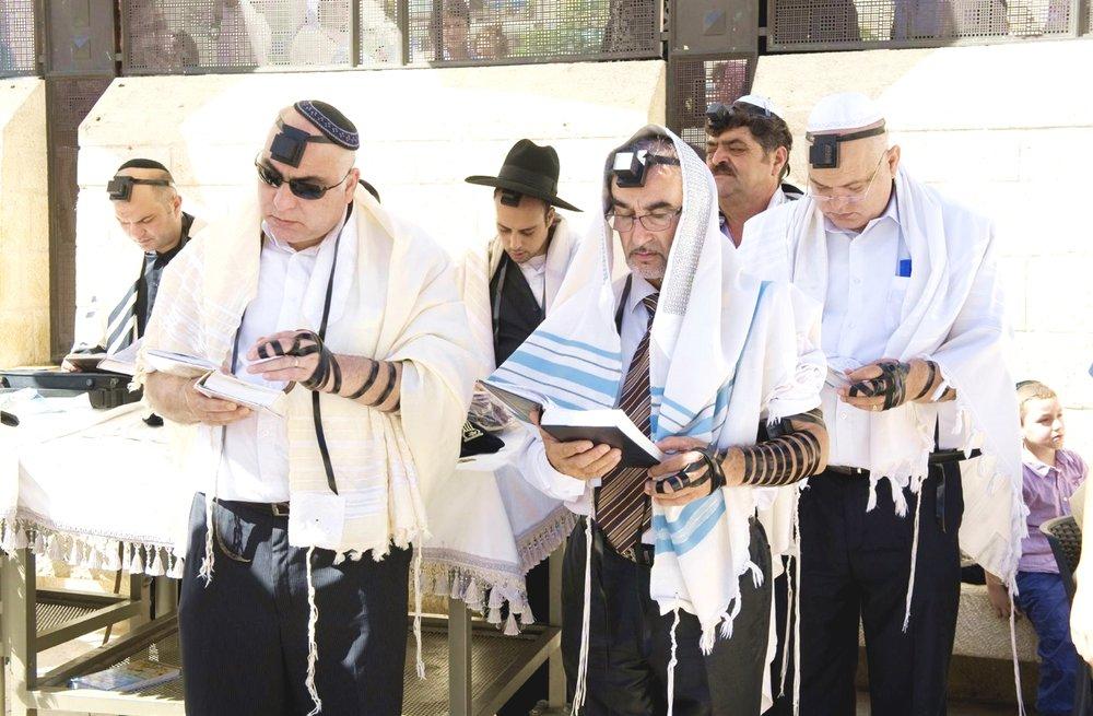 Jewish tallitspray.jpg