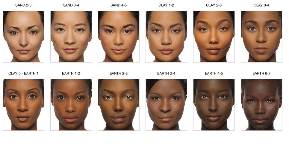 faces_shades of black.jpg