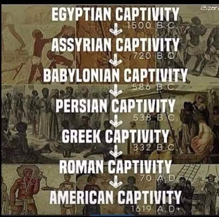 Negro_captivity.jpg