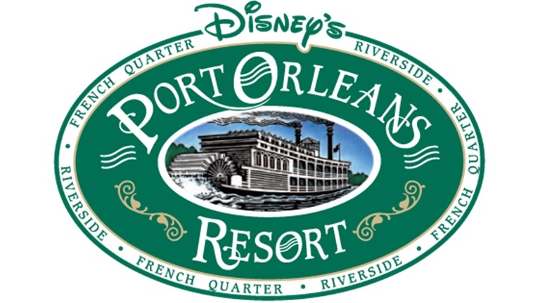 disneys port of orleans.jpg