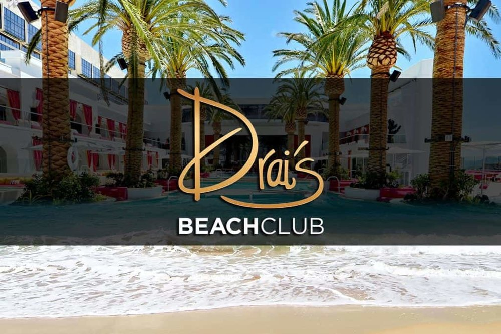 DRAIS-Beach-club-las-vegas-1.jpg