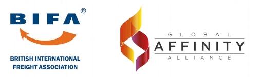 Member_Associations.jpg