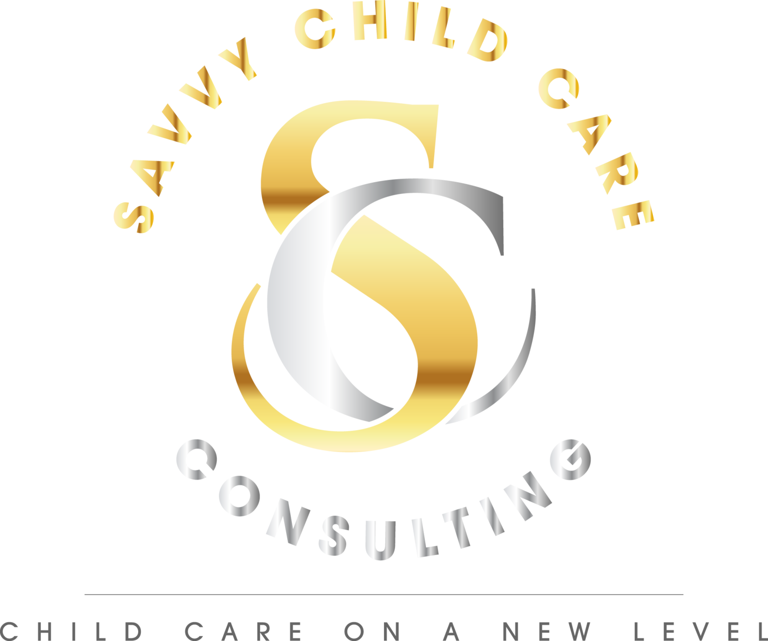 Savvy Child Care Consulting