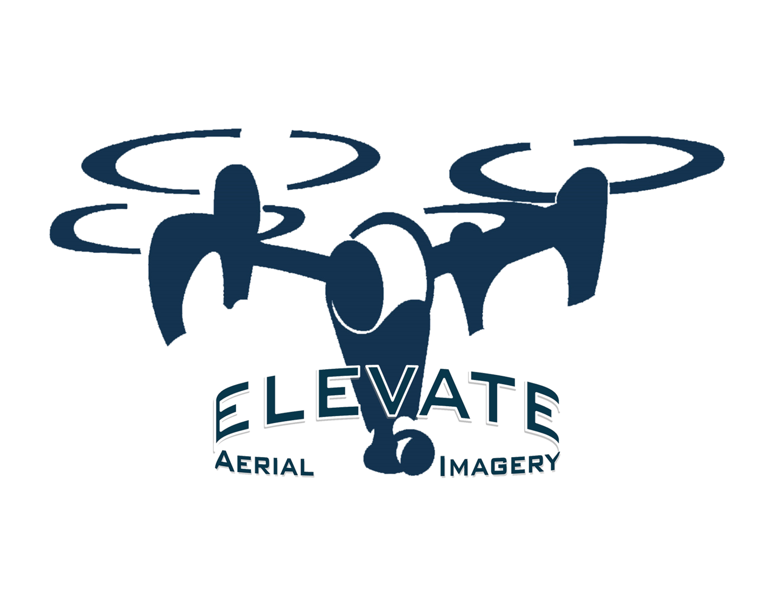 Elevate Aerial Imagery