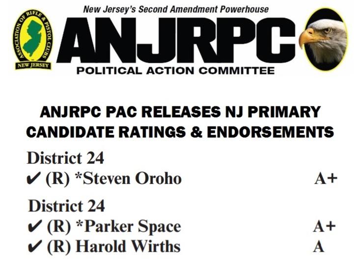 anjrp-candidate ratings.jpg