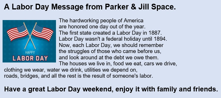 ParkerJill_Labor Day Message.jpg