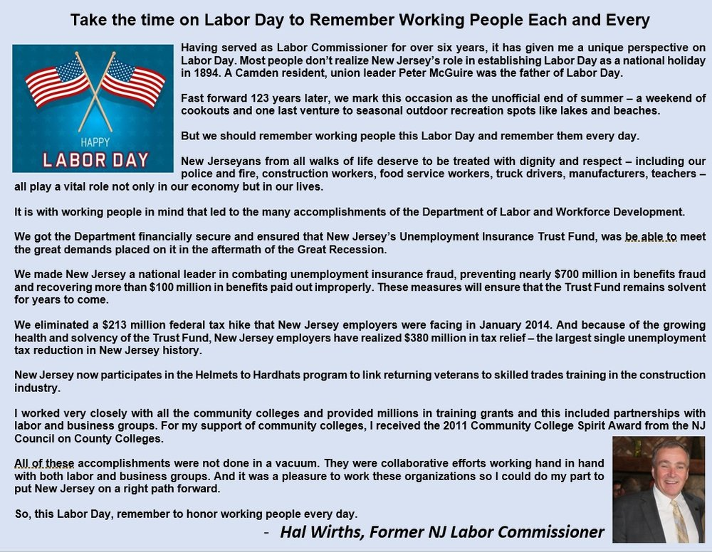 Hal_Labor Day Message-final.jpg