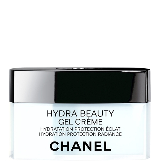 Chanel Beauty Hydra Gel Crème {$88} - This product being added to my skincare routine is probably my favorite on the list. It's another water-based product and I swear my skin feels more hydrated than ever after using this {morning & night} and I seriously can't go a day without it. Here's a great dupe of it that I am for sure buying next time!