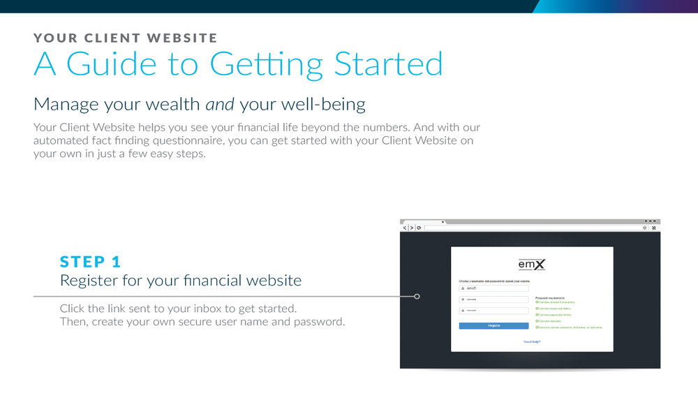 A Guide to Getting Started [PDF Download]