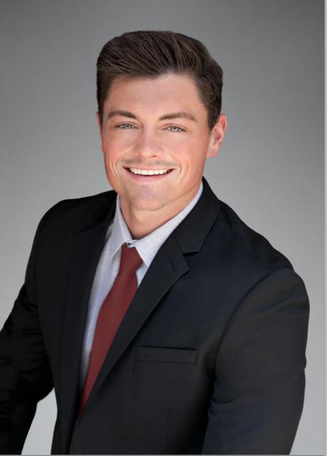 Brendan Aker - Gideon Strategic Partners