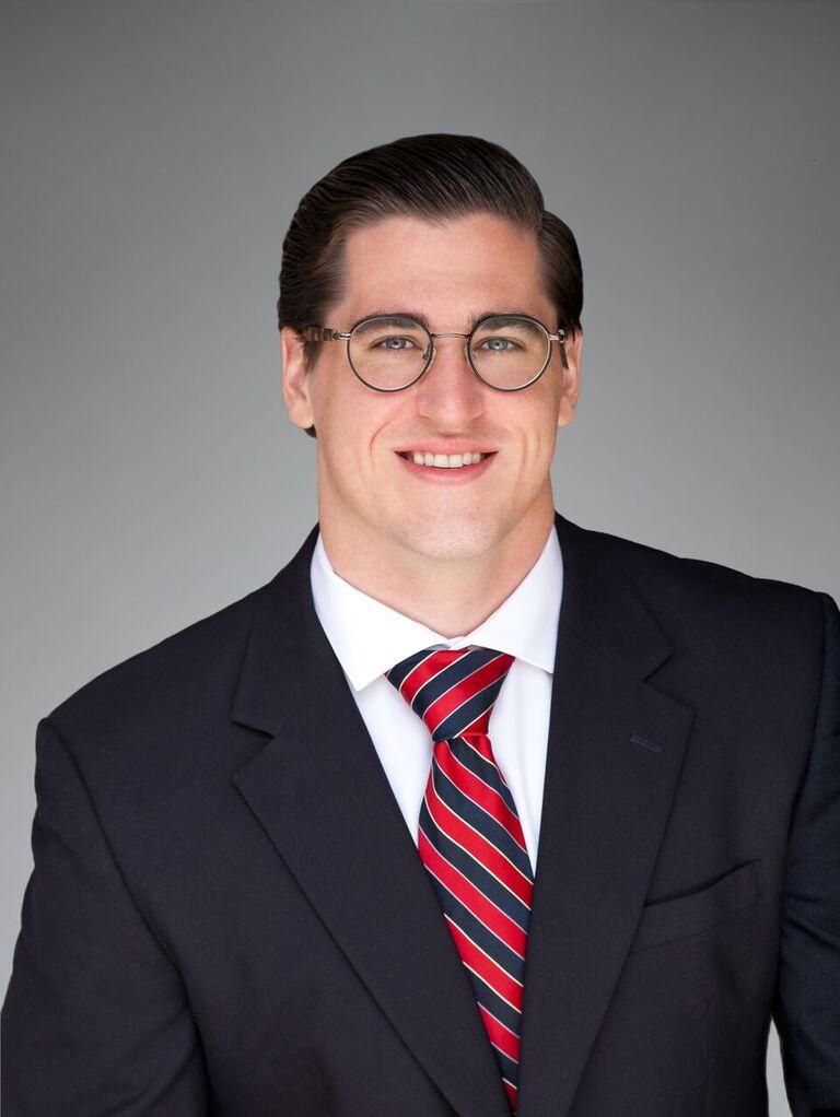 Dustin Kuzelka