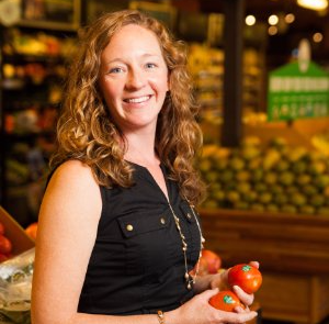 "Hannah Freeman, Co-Founder - Named a ""Rising Star"" by the Produce Business Magazine in 2016, Hannah led the development of the Fair Trade produce market in the U.S., working closely with supermarket executives, brands, growers and farmworkers from Colombia to Canada. She has an MBA from Portland State University and a B.A. in Sociology and Latin American Studies from Seattle Pacific University."